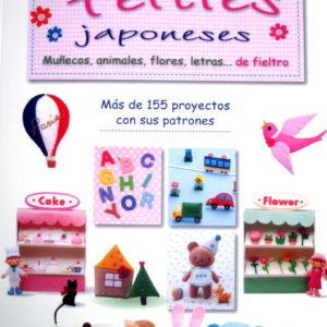 FETIES-JAPONESES