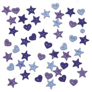 3253-micro_mini_shapes_purple_
