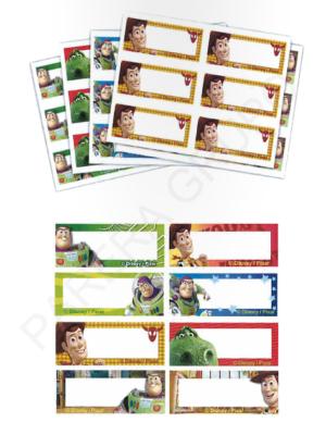 60447-etiquetas toy story
