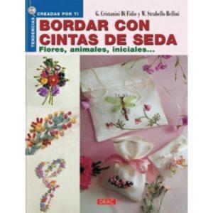 libro-bordar-con-cintas-de-seda