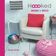 HOOOKED MODA & DECO