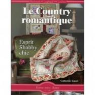 LE COUNTRY ROMANTIQUE