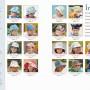 Sombreros, gorras y viseras para niños