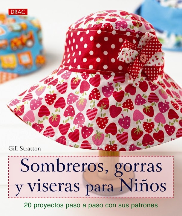 SOMBREROS 237334fd07b