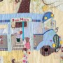 Libro Quilt Story