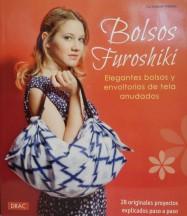 BOLSOS FUROSHIKI