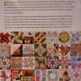 contraportada  106 diseños de patchwork