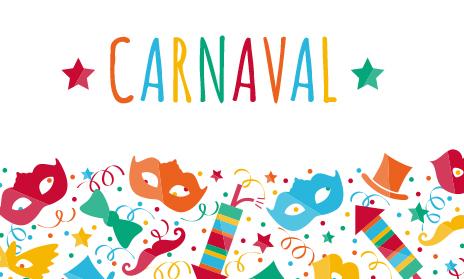 carnaval2016 Hilar Fino