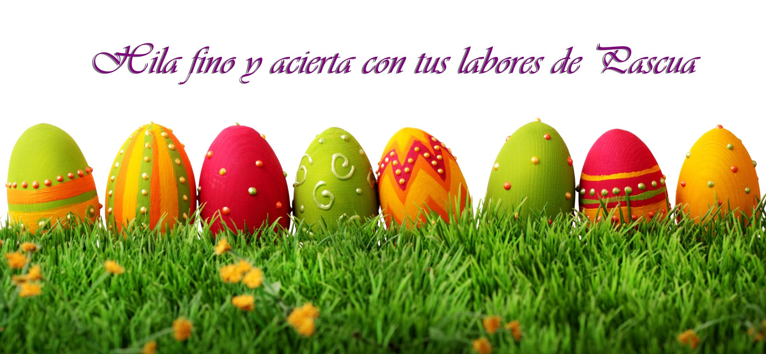 Hilar Fino Pascua