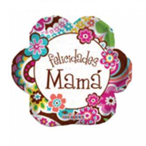 Feliz Día de la Madre Hilar Fino