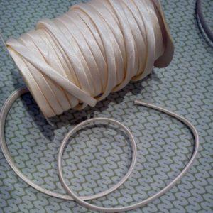 cinta espagueti
