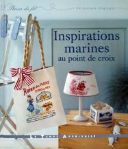 INSPIRATIONS MARINES AU POINT DE CROIX