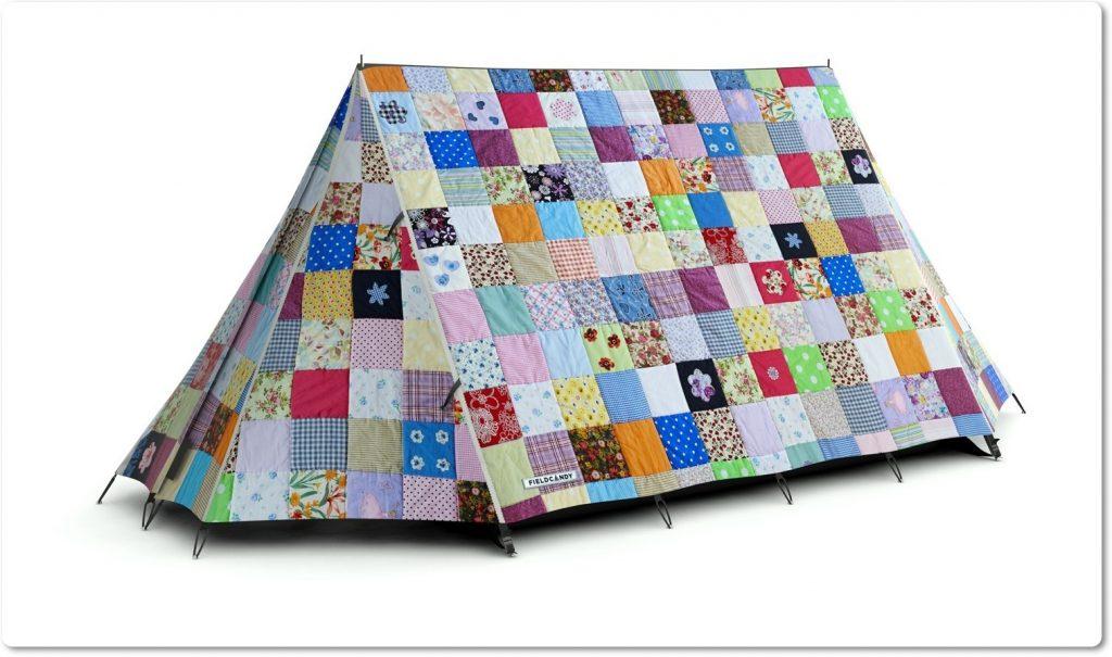 patchwork_0003_2